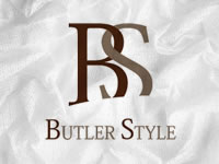 BUTLER STYLEとは